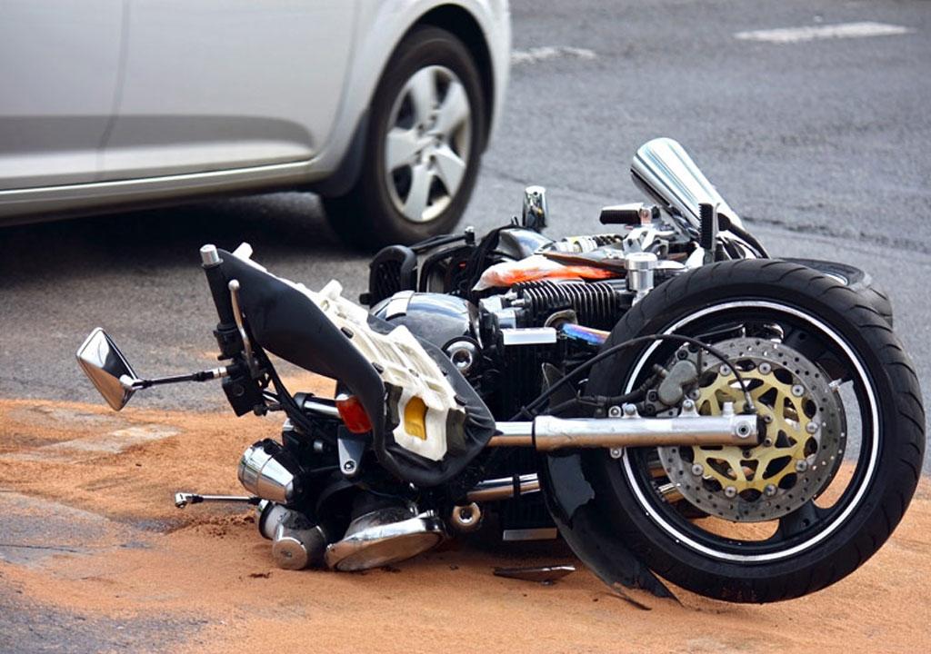 motor-cycle-small